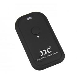 Télécommande infrarouge JJC pour Nikon