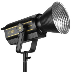 Godox VL300 Video LED light