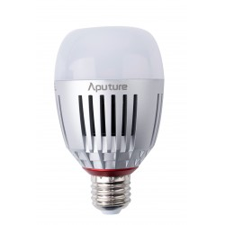 Aputue Accent B7C Ampule RGB light