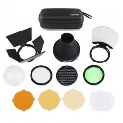 Kit d'accessoires Godox AK-R1