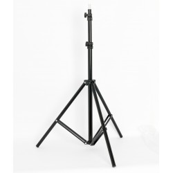 Trépied de studio 190cm avec air