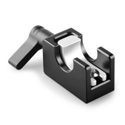 SmallRig Collier de serrage de rail QR 12mm - 1403