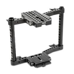 SmallRig Cage Universelle Ajustable - 1584