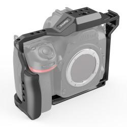 SmallRig Cage Pour Nikon D780 - 2833