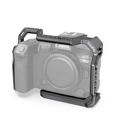 SmallRig Cage Pour Canon R5/R6 - 2982