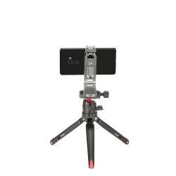 SmallRig Adaptateur de trépied Universel pour Smartphone - BSP2415