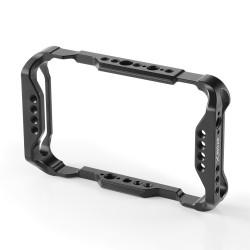 SmallRig Cage Pour AtomX Shinobi 5'' - CMA2305
