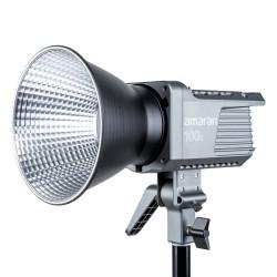 Amaran 100D projecteur à LED 5600k