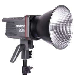 Amaran 200X projecteur à LED Bi-Color