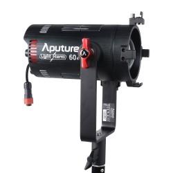 Aputure LightStorm LS 60D