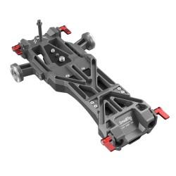 SmallRig Shoulder Pad pour Sony FX9 - 2835