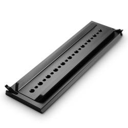 SmallRig Arri standard Dovetail 30.5cm - 1463