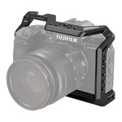 SmallRig Cage pour Fujifilm X-S10 - 3087