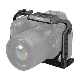 SmallRig cage pour Nikon Z5 Z6 Z7 Z6II Z7II - 2926