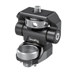 SmallRig Swivel et Tilt support de moniteur 360° avec fixation Arri - 2903