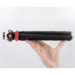 SmallRig Trépied flexible pour smartphone et petit appareil photo - 3255