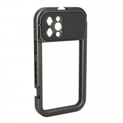 SmallRig coque cage pour iPhone 12 Pro MAX - 3077