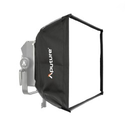 Aputure Softbox pour Nova P300c