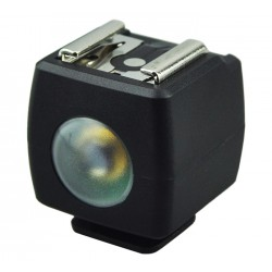 Auslösezelle für Canon-Blitz