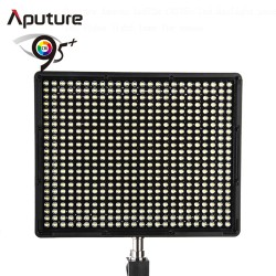LED-Panel Aputure Amaran HR672c 5500k 95CRI