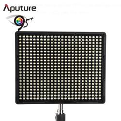 LED-Panel Aputure Amaran HR672c 5500k 95CRI