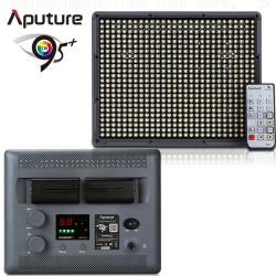 LED-Panel Aputure Amaran HR672c 3200k - 5500k variabel