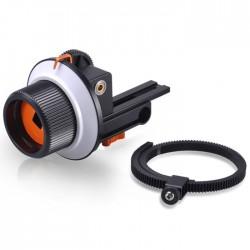 Follow Focus Aputure V-Wheel für präzises Fokussieren
