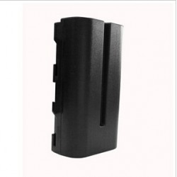 Akku NP-F550 für Aputure Bildschirm und LED-Panel