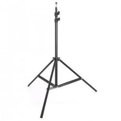 Studio-Dreibeinstativ 190cm