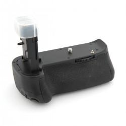 Grip Travor BG-6D BG-E13 pour Canon 6D