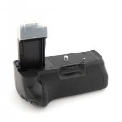 Grip Travor BG-700D BG-E8 pour Canon 550D/600D/650D/700D