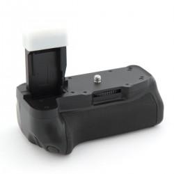 Grip Travor BG-760D BG-E18 für Canon 750D/760D/8000D