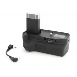 Grip Travor für Canon 1300D, 1200D, 1100D