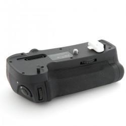 Grip Travor BG-D500 MB-D17 für Nikon D500