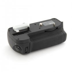 Grip Travor BG-D7000 MB-D11 für Nikon D7000