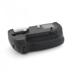 Grip Travor BG-D7200 MB-D15 pour Nikon D7100 et D7200