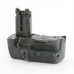Grip Travor BG-SLT-A77 - VG-C77AM pour Sony SLT A77, A77V, A77 II