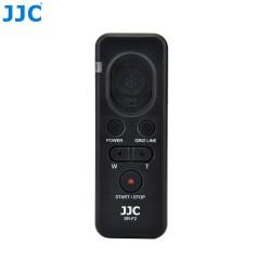 Multi Fernbedienung JJC SR-F2 für Sony A7r, A7s II, A77 etc.