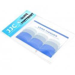 Kit de tissus de nettoyage pour objectif