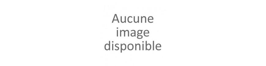 Bouchons Capuchon